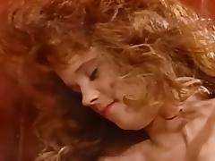 Classic videos. Classic porn is amazing and will surely amaze with its fantastic scenes