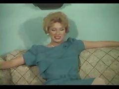A Lacey Affair 1983