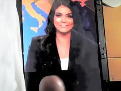Cecily Strong 32rd Birthday Cum Tribute Compilation