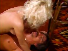 FRANK JAMES IN EROTIC THERAPY