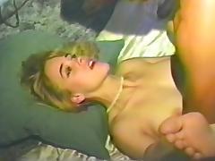 couple takes Dick