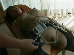 Electro tourture 3