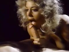 Splashing (1986)