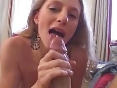 Mouth Cum Compilation - Part 7