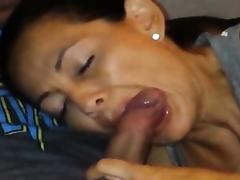 webcam blowjob