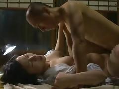 Japanese adult story 2