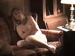 Shared Cheating Cuckold Wife receives boned