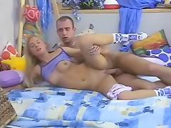 Amazing pornstar in best facial, 69 sex clip