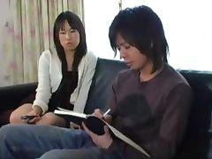 uchiyamamei1302part1