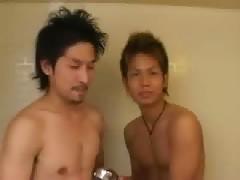 Ko Beast Premium X Fantasy 001 Daichi