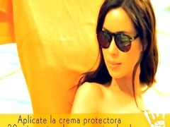 Dafne Fernandez Esta En Tu Mano