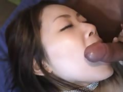 groupsex with luxury japanese anus