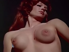 Indian Vintage videos. Natural furry and raunchy babes drilling hard in Indian made retro sex videos