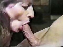 Cum In Mouth videos. If a slut has pleased her fucker to the max then she deserves cum in mouth