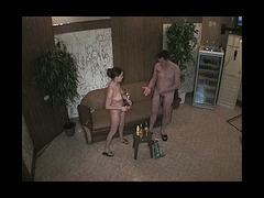 These lewd guys These lewd guys were readily talking about this and that after sauna and drinking co