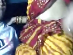 Indian Husband and Bhabhi to expose on Cam