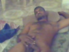 dad fucking step daughter in chennai