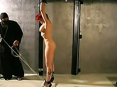 Gagging videos. For kinky bastards even gagging can be considered as amazing activity