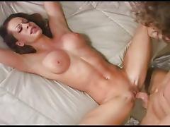 Vanessa Lane Naughty Little Nymphos 15