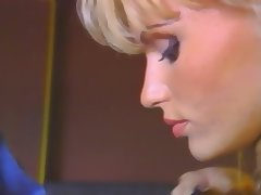 Anita Blond Scene from Dirty Stories