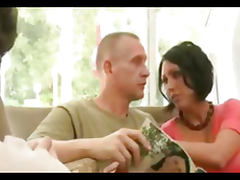Dylan Ryder Caught Cheating and Roughed Up
