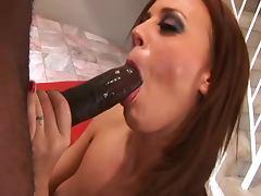 Holly Wellin IR anal