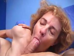 Granny Anal videos. Italian Granny Anal and the Boy fucking her