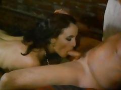 Erotic City 1985