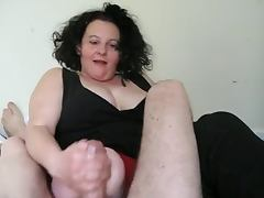 Amputee videos. Sometimes live brings us an amputee and they need fucking as well