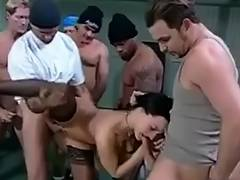 Jailhouse Doxy Belladonna Dieros