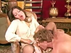 Vintage John Holmes and Company two