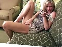Mommy Craves Your Load JOI