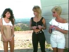 Starr 1991