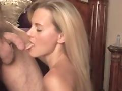 Sexy mother i'd like to fuck gives great oral-service stimulation