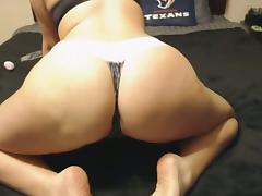 Ass Worship 10